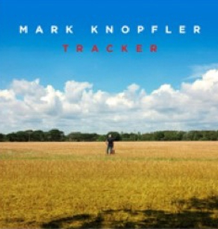 ''Tracker'' de Mark Knopfler.