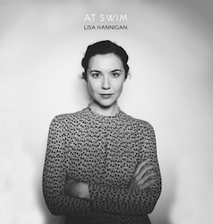 <i>At Swim</i> de Lisa Hannigan.